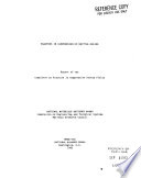 Fracture In Compression Of Brittle Solids book