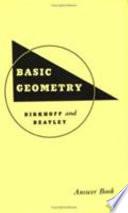 basic-geometry