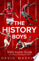 The History Boys : the illustrious history of nottingham...