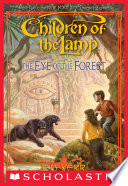 Children Of The Lamp 5 Eye Of The Forest