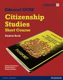 Edexcel GCSE citizenship studies short course