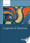 Le gemme di Ghemnaa