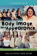 Body Image and Appearance
