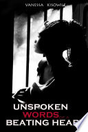 download ebook unspoken words of a beating heart pdf epub