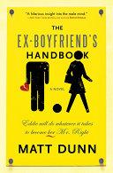 download ebook the ex-boyfriend\'s handbook pdf epub