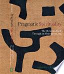 Ebook Pragmatic Spirituality Epub Gayraud S. Wilmore Apps Read Mobile