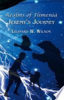 Realms of Flimenia Jeremy'S Journey