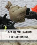 Wiley Pathways Hazard Mitigation and Preparedness