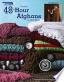48 hour afghans