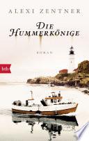Die Hummerk Nige book