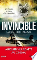 Invincible Veteran De La Seconde Guerre Mondiale