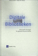 Digitale Bibliotheken