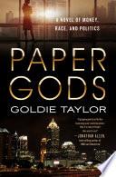 Paper Gods Book PDF