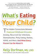 What is Eating Your Child