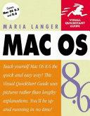 Mac Os 8 6