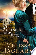 Pretending to Wed Book PDF