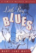 Little Boy Blues