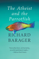 The Atheist and the Parrotfish Donor S Most Intimate Secret This Could Change