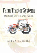 Farm Tractor Systems