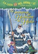 El Invierno Del Hechicero Del Hielo  Winter of the Ice Wizard