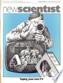 6 april 1978