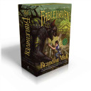 Fablehaven  Boxed Set