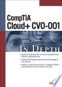 CompTIA Cloud  CV0 001 In Depth