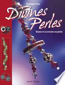 Divines Perles