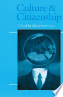 Culture and Citizenship