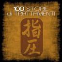 Racconti di 100 trattamenti  Keiraku Shiatsu lo shiatsu deu meridiani