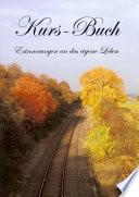 Kurs Buch