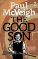 The Good Son by Paul McVeigh