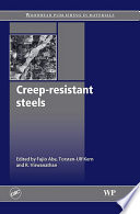 Creep Resistant Steels