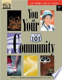 You and Your Community