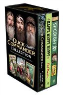 Duck Commander Collection