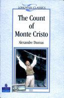 Lc  the Count of Monte Cristo