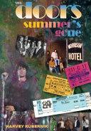 The Doors Summer s Gone