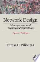 Network Design, Second Edition