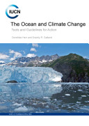 The Ocean and Climate Change