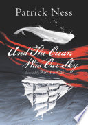 And The Ocean Was Our Sky Book PDF