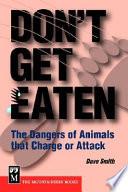 Don't Get Eaten