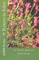 Return to Eden Used At The Eden Herbal