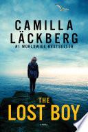 The Lost Boy  A Novel
