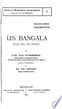 Les Bangala