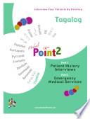 Medical Point2   Tagalog