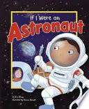 If I Were an Astronaut Book PDF