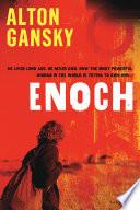 Enoch Book PDF