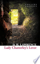 Lady Chatterley   s Lover  Collins Classics