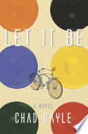 Let It Be Book PDF