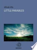 Little Parables